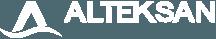 Topraklama Ölçümü • Topraklama Raporu • Paratoner Sistemleri