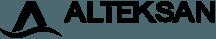 Topraklama Ölçümü - Topraklama Raporu - Paratoner Sistemleri
