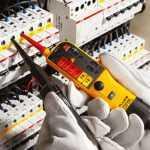 elektrik-tesisat-kontrolu-topraklama