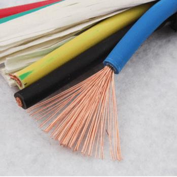 Topraklama Kablo Rengi Ne Olmalıdır?