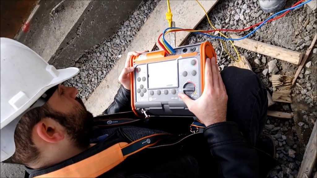 İstanbul Elektrik Danışmanlık