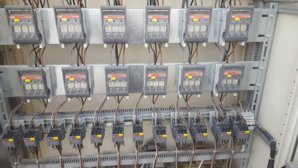 Gebze Elektrik Danışmanlık