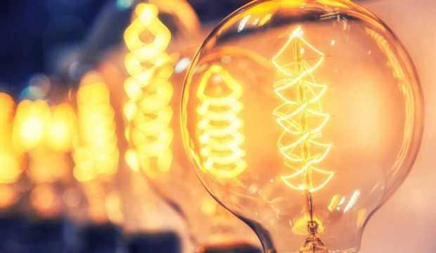 Kocaeli Elektrik