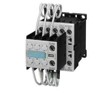 50 Kvar Kompanzasyon Kontaktörü Fiyatı