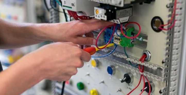 Elektrik Muayene Raporu