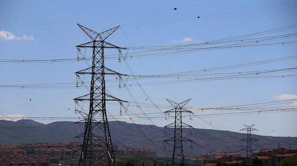 Sakarya Elektrik